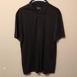 Bedford Park Polo Shirt